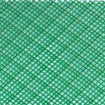 Polyethyleen 5052