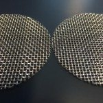 arquifit 001, aluminium 2 sides
