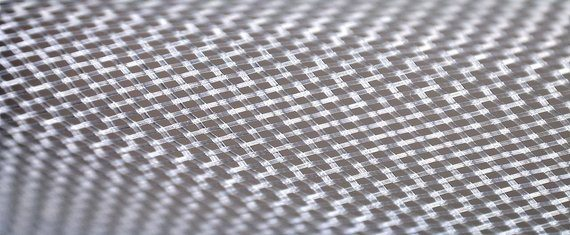 Mesh material | Types and characteristics  Need help? Ask us