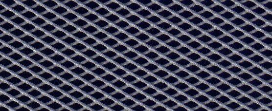 Polypropyleen mesh 5361