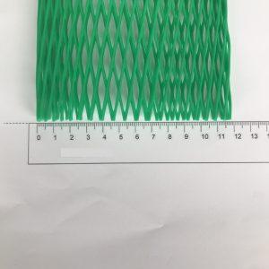 PSL 5349 diameters 100-200 mm