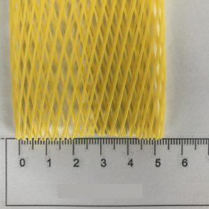 PSL 5578 diameters 50-100 mm