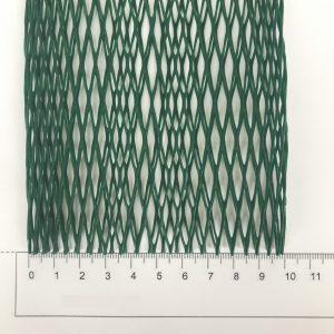 PSL 6091 diameters 100-200 mm.