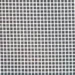 PES 245/61 (maas 245 micron, 61% open area, dikte 110 micron)