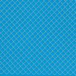 PP6281 (PP28M) Width: 1016 mm, mesh 2 x 2 mm. Length: 300 m., Thickness: 0,7 mm