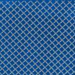 PP6247 (PP65M) Width: 1016 mm, mesh 3,5 x 3,5 mm. Length: 125 m., Thickness: 1,62 mm