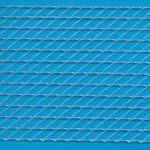 PP6248P, width 1016, length 100m., thickness 2mm.